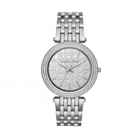 Michael Kors Darci Ladies Watch MK3404