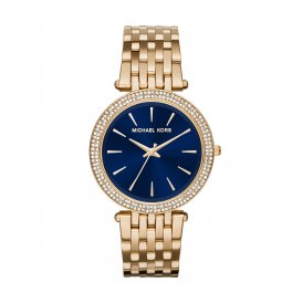 Michael Kors Darci Ladies Watch MK3406