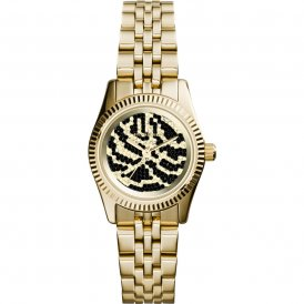 Michael Kors Ladies Lexington Watch MK3300