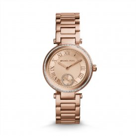 Michael Kors Ladies Skylar Watch MK5971
