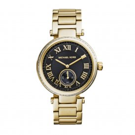 Michael Kors Ladies Skylar Watch MK5989