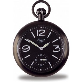 Rapport Pocket Watch PW35