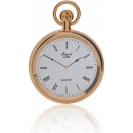 Rapport Pocket Watch PW38