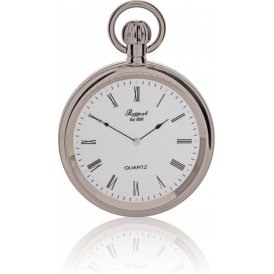 Rapport Pocket Watch PW39