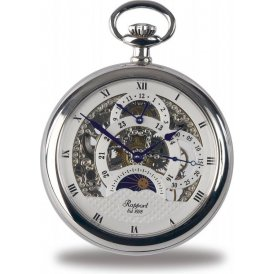 Rapport Pocket Watch PW43