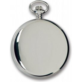 Rapport Pocket Watch PW51