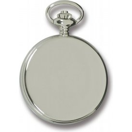 Rapport Pocket Watch PW55