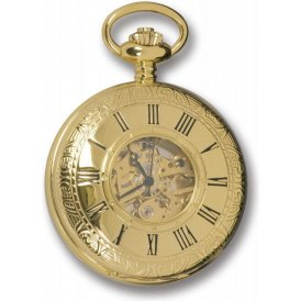 Rapport Pocket Watch PW56