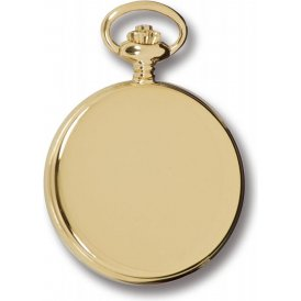 Rapport Pocket Watch PW68