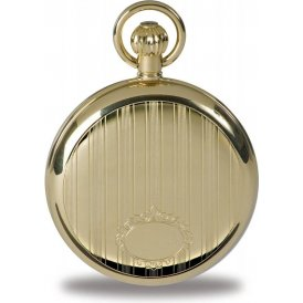 Rapport Pocket Watch PW70