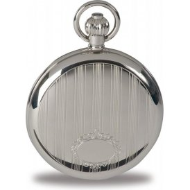 Rapport Pocket Watch PW71