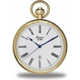 Rapport Pocket Watch PW72