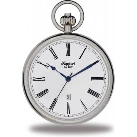 Rapport Pocket Watch PW73