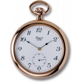 Rapport Pocket Watch PW82