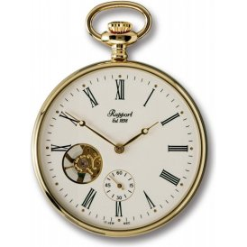 Rapport Pocket Watch PW86