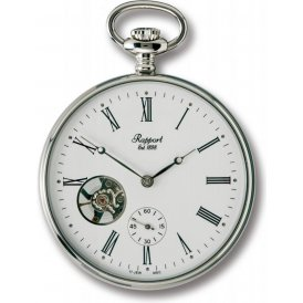 Rapport Pocket Watch PW87
