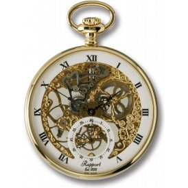 Rapport Pocket Watch PW88
