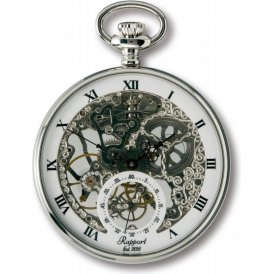Rapport Pocket Watch PW89