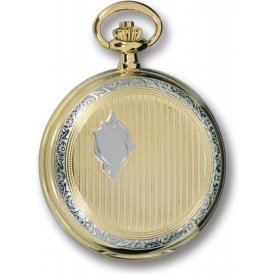 Rapport Pocket Watch PW93