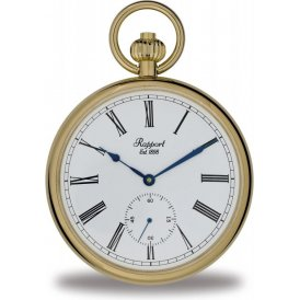 Rapport Pocket Watch PW94