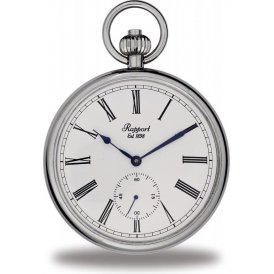 Rapport Pocket Watch PW95