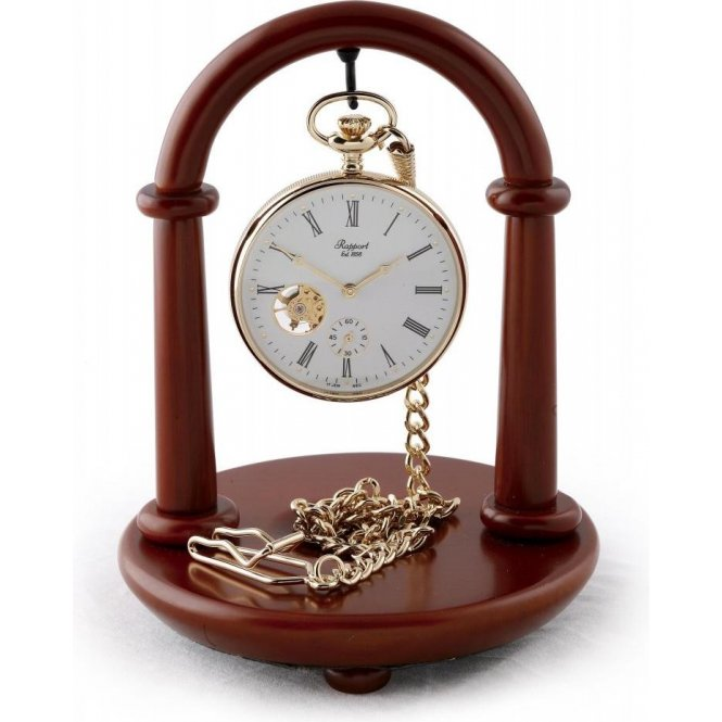 Rapport Pocket Watch Stand PH10