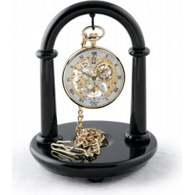 Rapport Pocket Watch Stand PH20