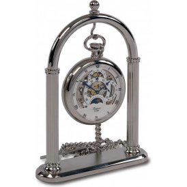 Rapport Pocket Watch Stand PH25