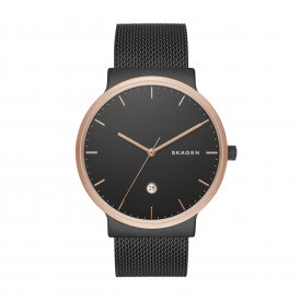 Skagen Ancher Gents Watch ~ SKW6296