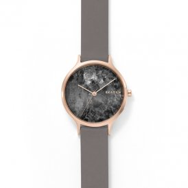 Skagen Anita Ladies Watch ~ SKW2672