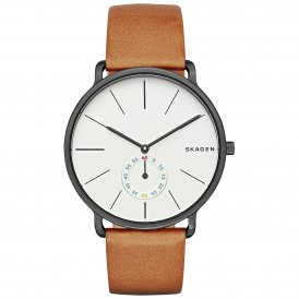 Skagen Hagen Gents Watch ~ SKW6216