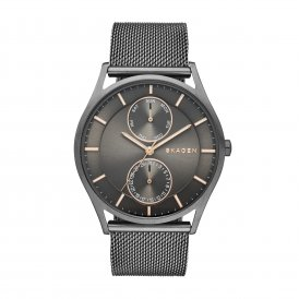 Skagen Holst Gents Watch ~ SKW6180