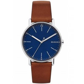 Skagen Signatur Gents Watch ~ SKW6355
