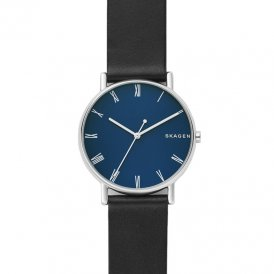Skagen Signatur Gents Watch ~ SKW6434