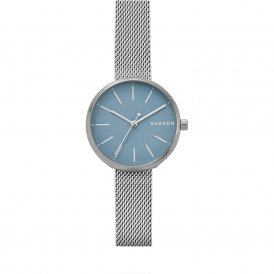 Skagen Signatur Ladies Watch ~ SKW2622