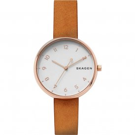 Skagen Signatur Ladies Watch ~ SKW2624