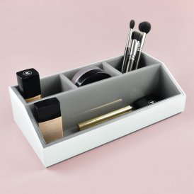 Stackers Makeup Caddy ~ 73877