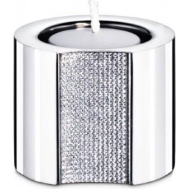 Swarovski Ambiray Tea Light Small ~ 1096435