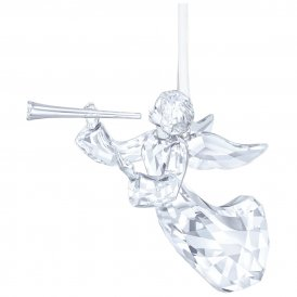 Swarovski Angel Ornament Annual Edition 2016