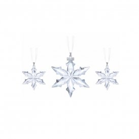 Swarovski Christmas Set 2015 ~ 5135889