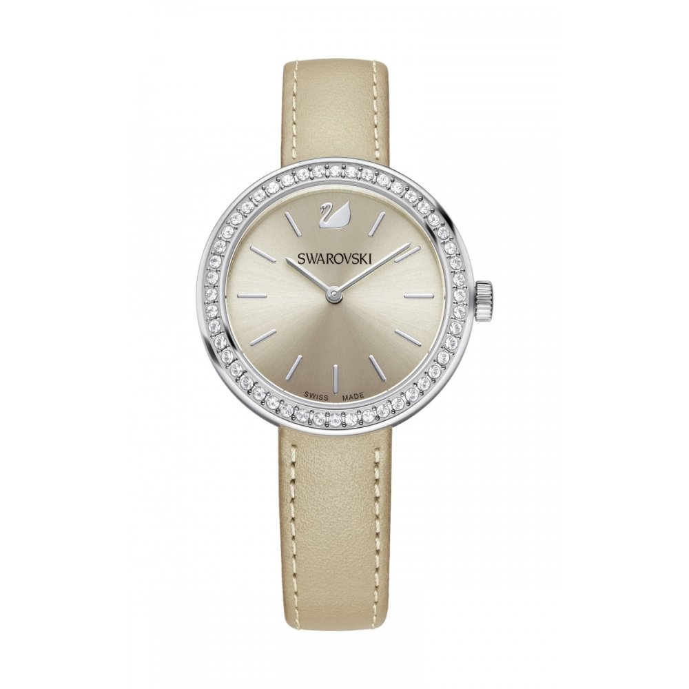 swarovski day time 5130547 watches from