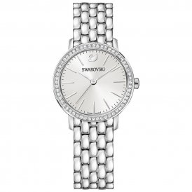 Swarovski Graceful Mini Ladies Watch ~ 5261499
