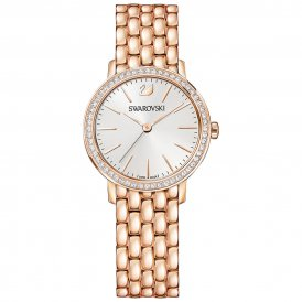 Swarovski Graceful Rose Mini Ladies Watch ~ 5261490