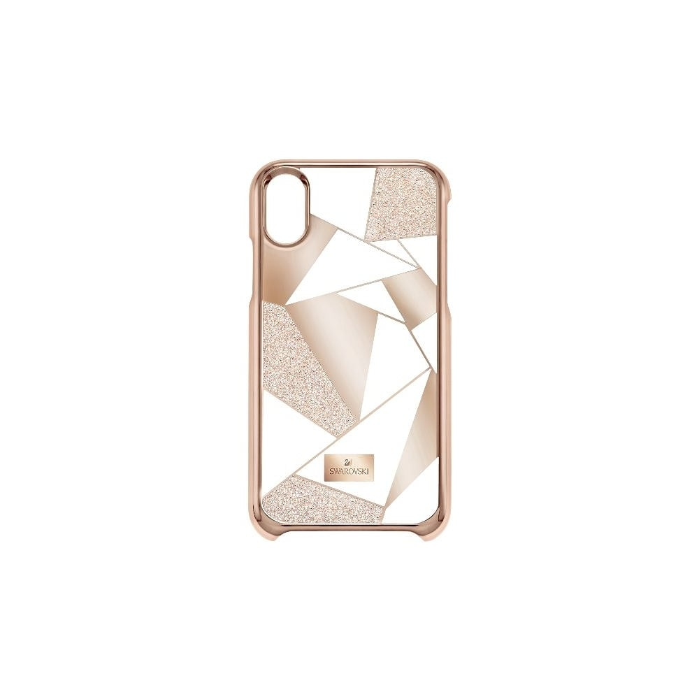 new arrival 6870e 9a382 Heroism Phone Case - iPhone X - Rose Gold ~ 5392035