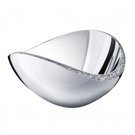 Swarovski Minera Decorative Bowl - Small ~ 5293120