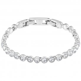 Swarovski Tennis Bracelet Medium ~ 1791305