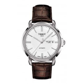 Tissot Automatics III Gents Watch ~ T0654301603100