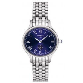Tissot Bella Ora Piccola Ladies Watch ~ T1031101104300