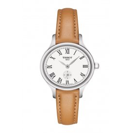 Tissot Bella Ora Piccola Ladies Watch ~ T1031101603300