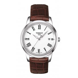 Tissot Classic Dream Gents Watch ~ T0334101601301